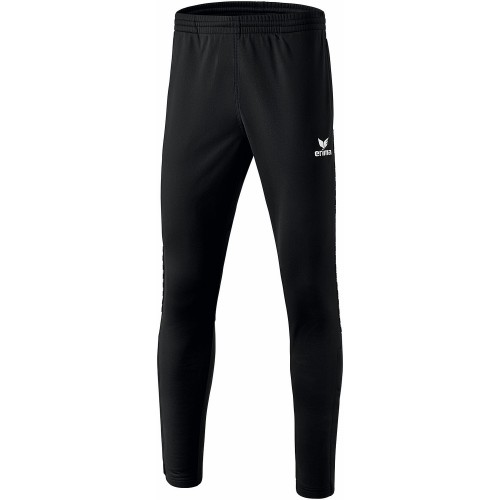 Erima Polyester Training Pant 2.0