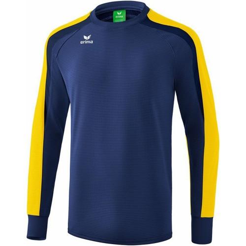 Erima Liga 2.0 Sweatshirt Kinder