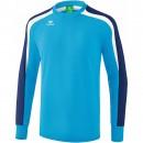 Erima Liga 2.0 Sweatshirt Kids