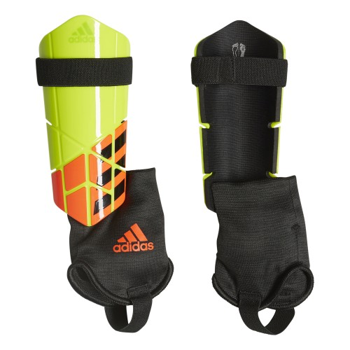Adidas Shin Guards X Club