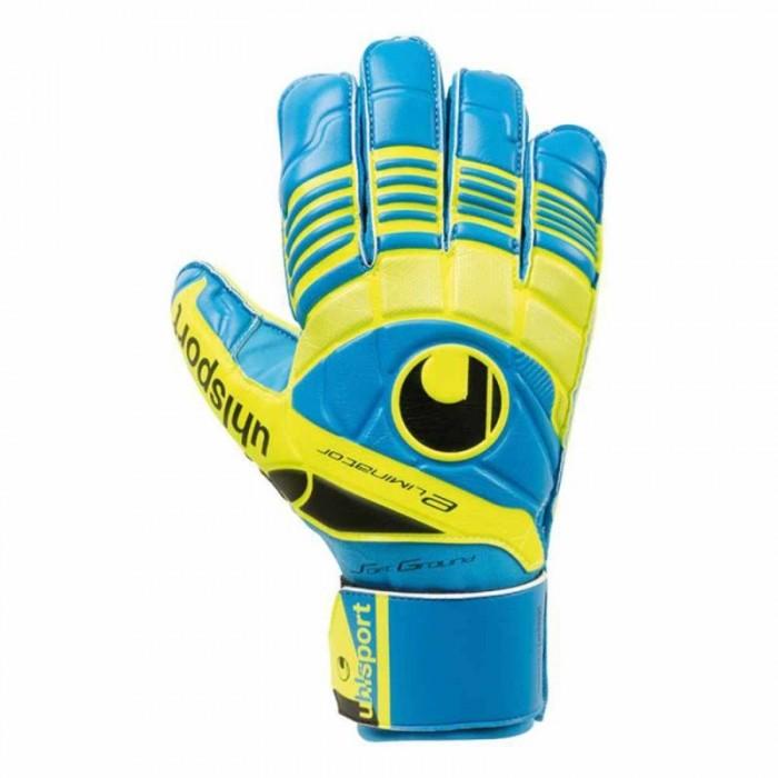 Uhlsport TW-Handschuh Eliminator Soft