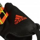Adidas Schienbeinschoner X Club