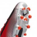 Nike Fussballschuhe Vapor 12 Academy CR7 Jr. (MG) Kinder
