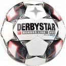 Derbystar Football Bundesliga Brilliant Replica Light 350g