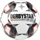 Derbystar Fussball Bundesliga Brilliant Replica Light 350g