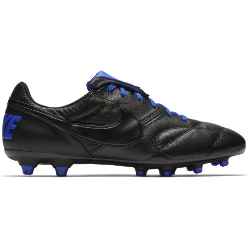 Nike Football Boot Premier II FG