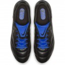 Nike Fussballschuhe Premier II FG