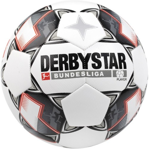 Derbystar soccer ball national league Player
