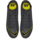 Nike Fussballschuhe Mercurial Superfly VI Academy MG