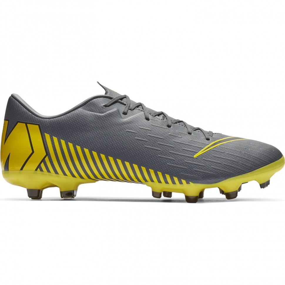 Nike soccer shoes Vapor XII Academy MG