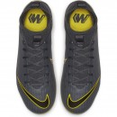 Nike soccer shoes Superfly VI Academy MG Kids