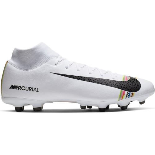 Nike Fussballschuhe Superfly VI Academy MG