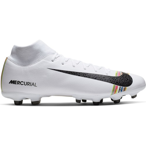 Nike soccer shoes Superfly VI Academy MG