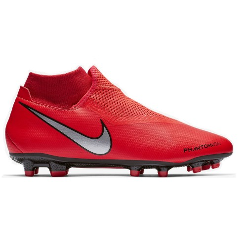 Nike Fussballschuhe Phantom VSN Elite Dynamic Fit Game Over MG