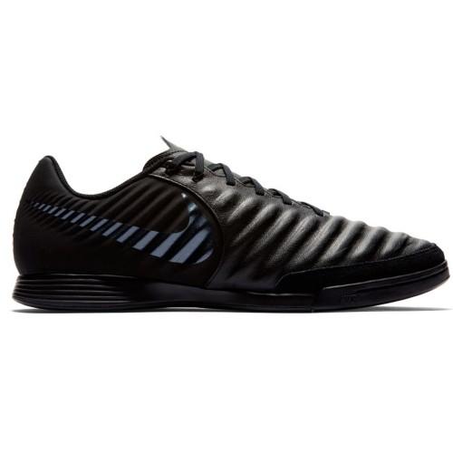 Nike Hallen-Fussballschuhe LegendX 7 Academy IC