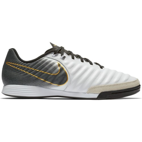 Nike Indoor Soccer Shoes LegendX 7 Academy IC