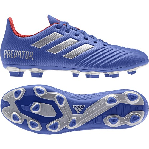 Adidas Fussballschuhe Predator 19.4 FxG