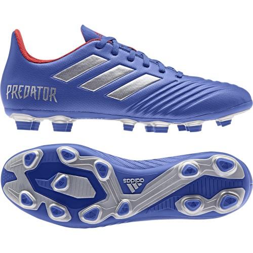Adidas soccer shoes  Predator 19.4 FxG