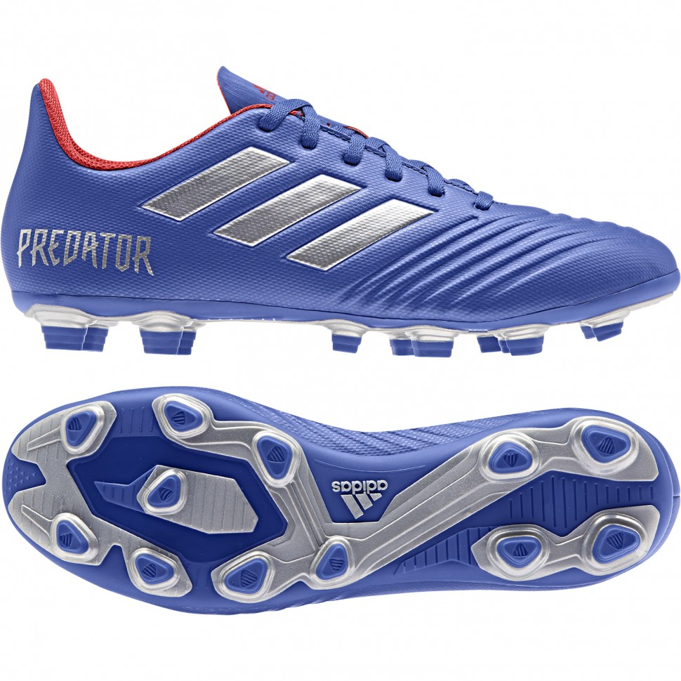Adidas soccer shoes  Predator 19.4 FxG