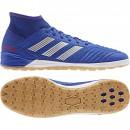 Adidas Hallen-Fussballschuhe Predator 19.3 IN