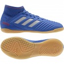 Adidas indoor soccer shoes  Predator 19.3 IN Kids