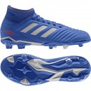 Adidas Fussballschuhe Predator 19.3 FG Kinder