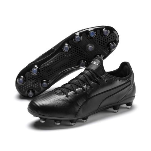 Puma Soccer Shoes King Pro FG