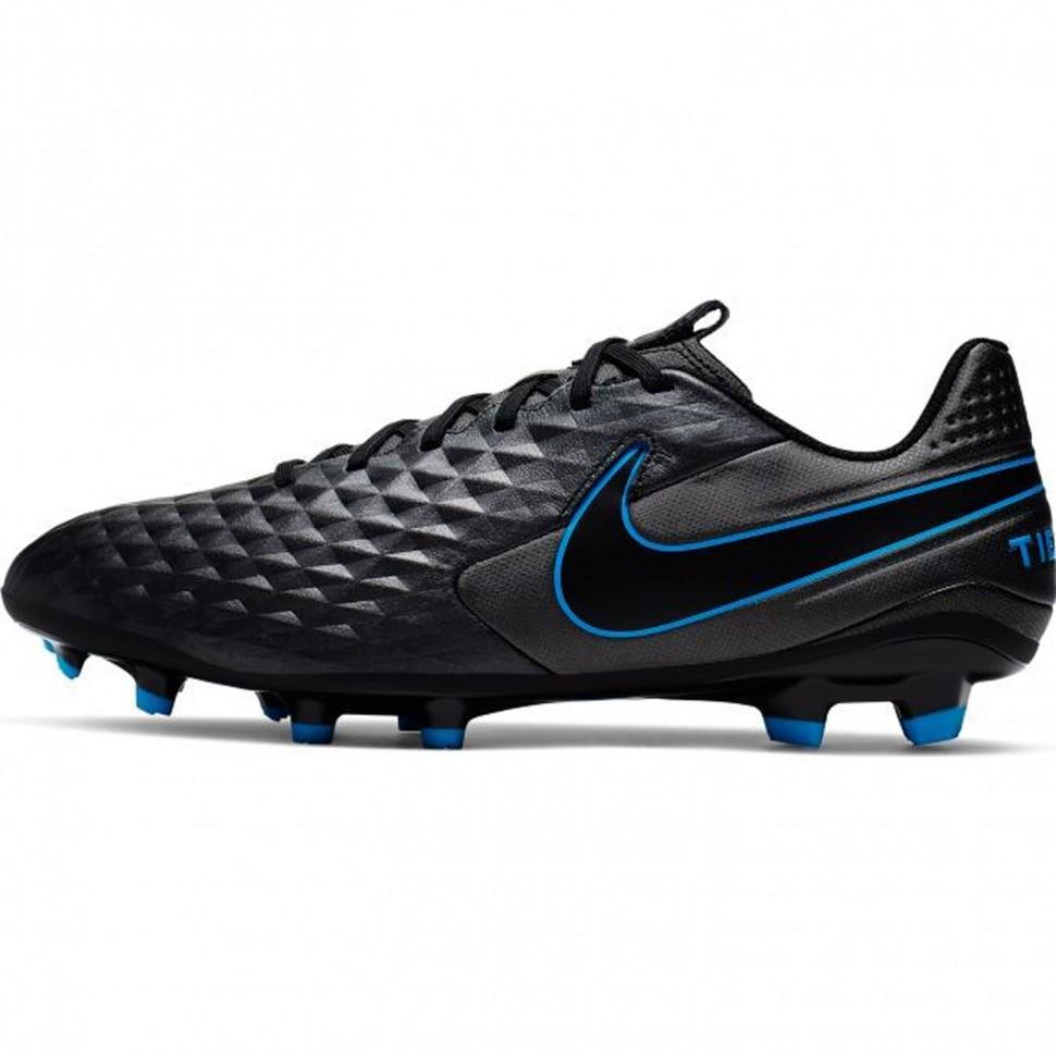 Nike soccer shoes Tiempo Legend 8 Academy FG