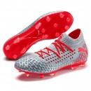Puma Soccer shues Future 19.1 Netfit FG/AG