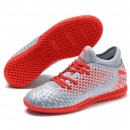Puma indoor soccer shoes Future 4.4 IT Kids
