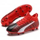 Puma Soccer shues One 5.3 FG/AG