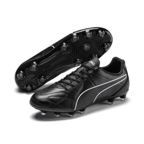 Puma Soccer shoes King Hero FG