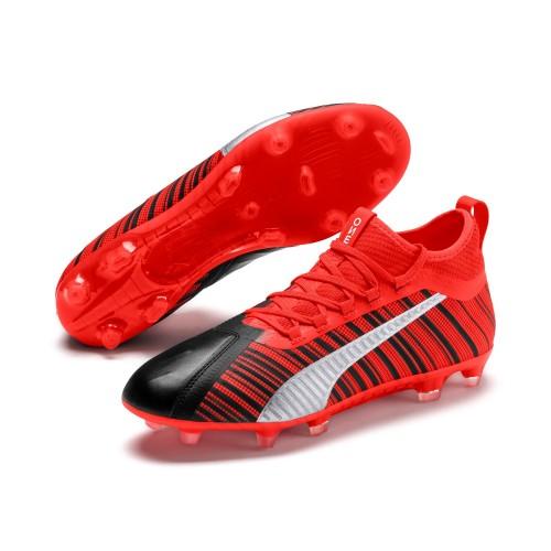 Puma Soccer shoes One 5.2 FG/AG