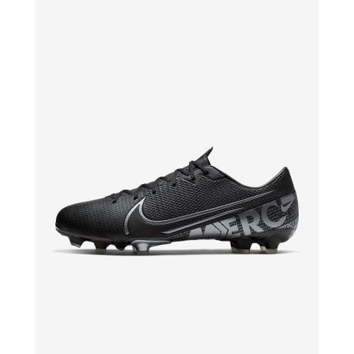 Nike Fussballschuhe Mercurial Vapor 13 Academy FG/MG