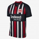 Nike Eintracht Frankfurt Stadium Home Jersey 2019/20