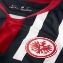 Nike Eintracht Frankfurt Heim-Trikot 2019/20 Kinder