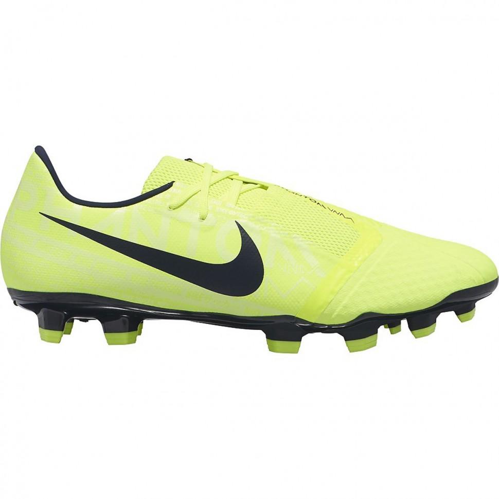 Nike soccer shoes Phantom VNM Academy FG