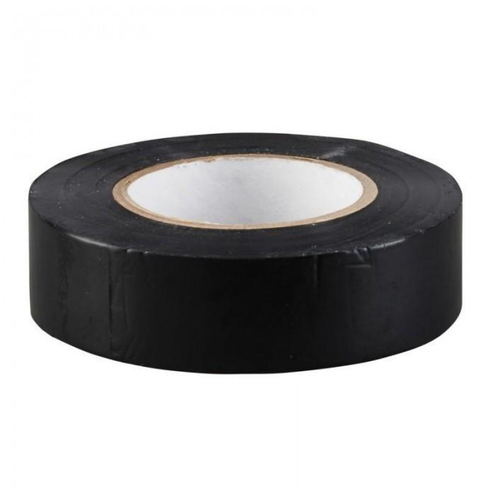DerbyStar Stutzen Tape schwarz