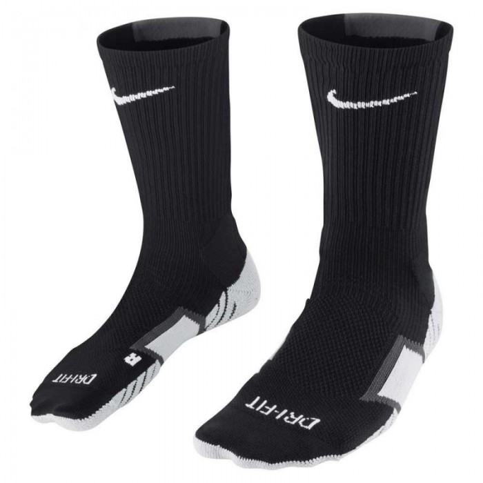 Nike Team Stadium Crew Sock
