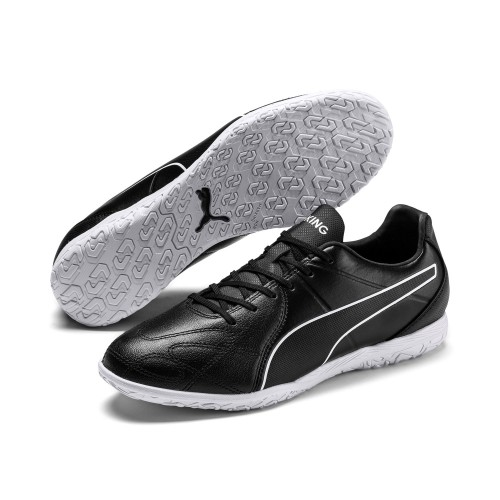 Puma Indoor-Soccershoes King Hero IT