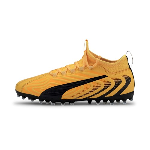 Puma Soccer Shoes One 20.3 MG Kids