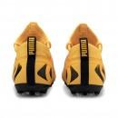 Puma Soccer Shoes One 20.3 MG Kids