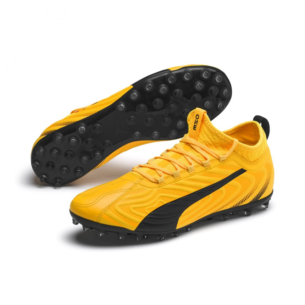 Puma Soccer Shoes One 20.3 MG