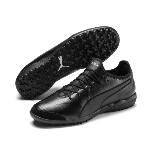Puma Soccer Shoes King Pro TT