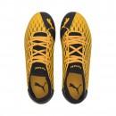 Puma Soccer Shoes Future 5.4 FG/AG Kids