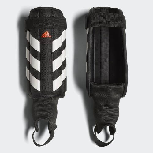 Adidas Schienbeinschoner Evertomic