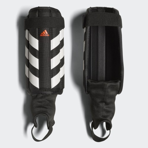 Adidas Shinguards Evertomic