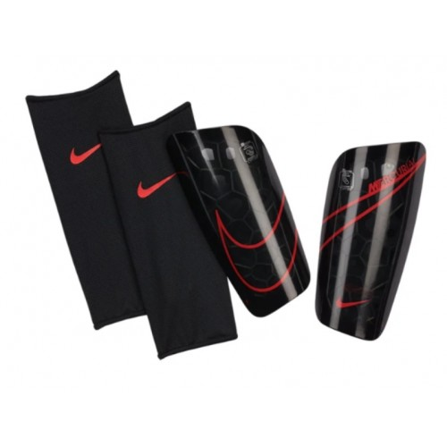 Nike Shinguard Mercurial Lite
