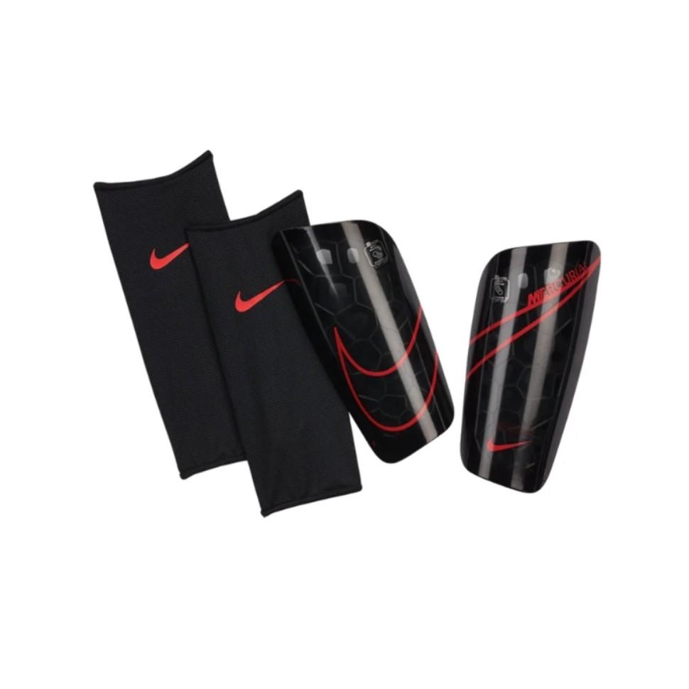 Nike Shinguard Mercurial Lite
