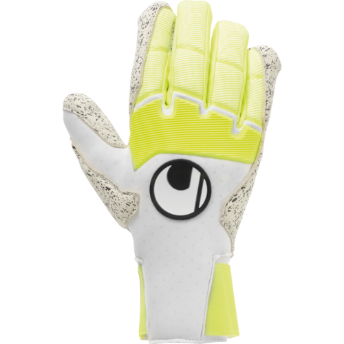 Uhlsport Goalkeeper Gloves Pure Alliance Supergrip+ HN